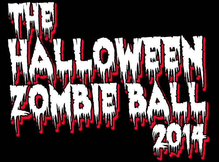 halloween-logo-2014