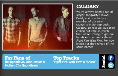 Calgary_Ourzone_Found_Nov2013