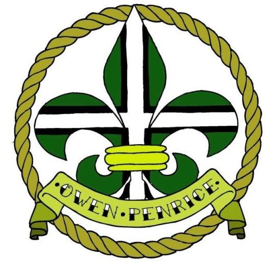 Owen logo