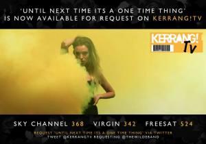 The Wilde - KTV