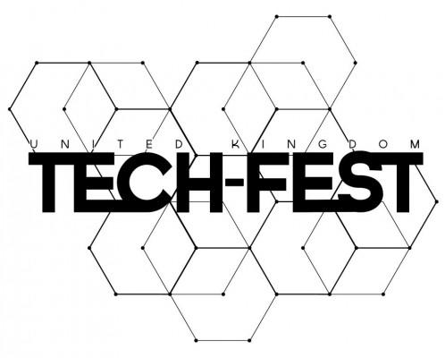 uk-tech-metal-fest