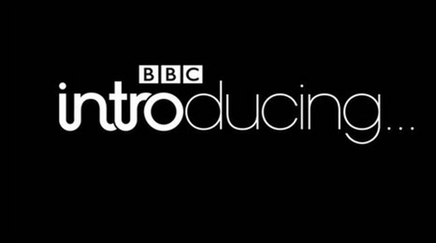 BBc-Introducing-Logo