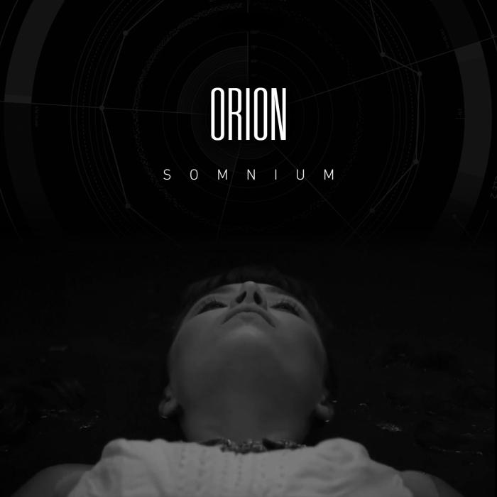 Somnium_Cover