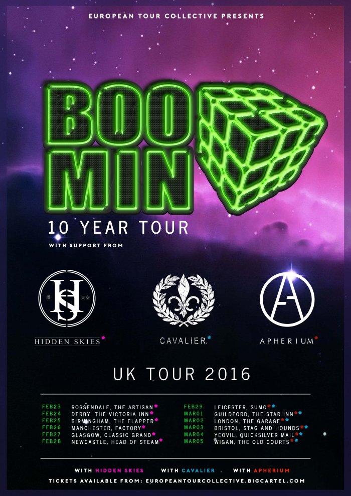 FEB_BOOMIN TOUR - LO RES