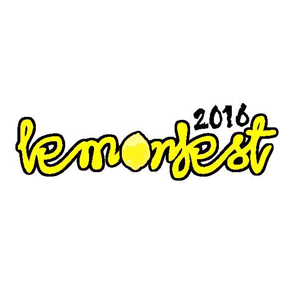 Lemonfest-Logo-2016-page-001