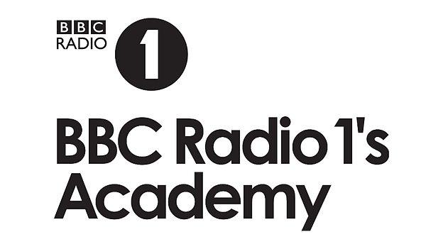 BBC-Radio-1-Academy