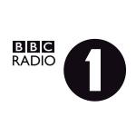 BBC-Radio-1