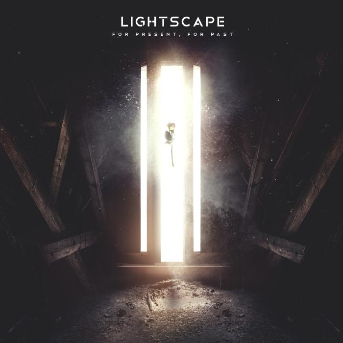 LIGHTSCAPE_FPFP_EP