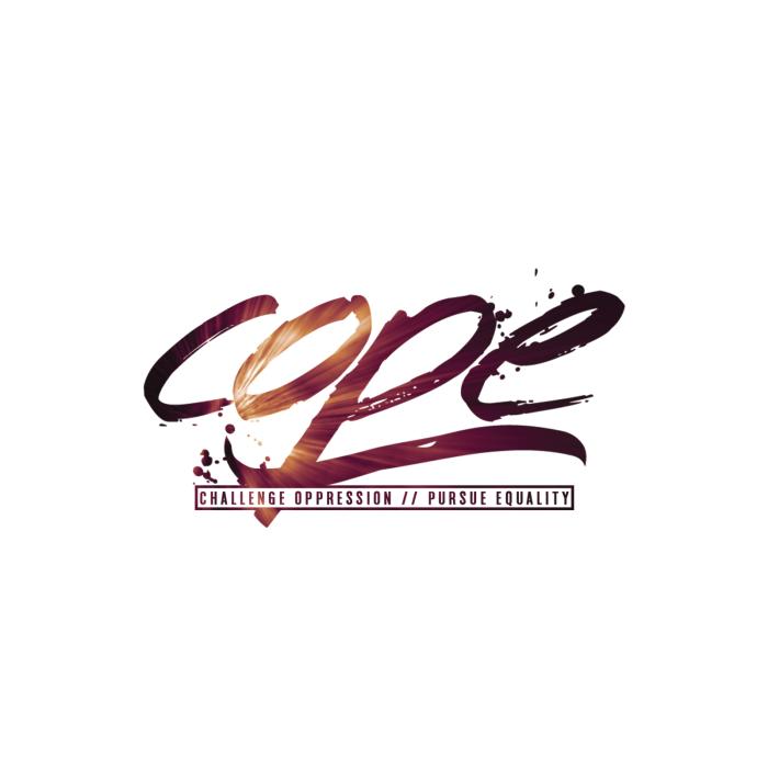 cope_albumart_concept_v8