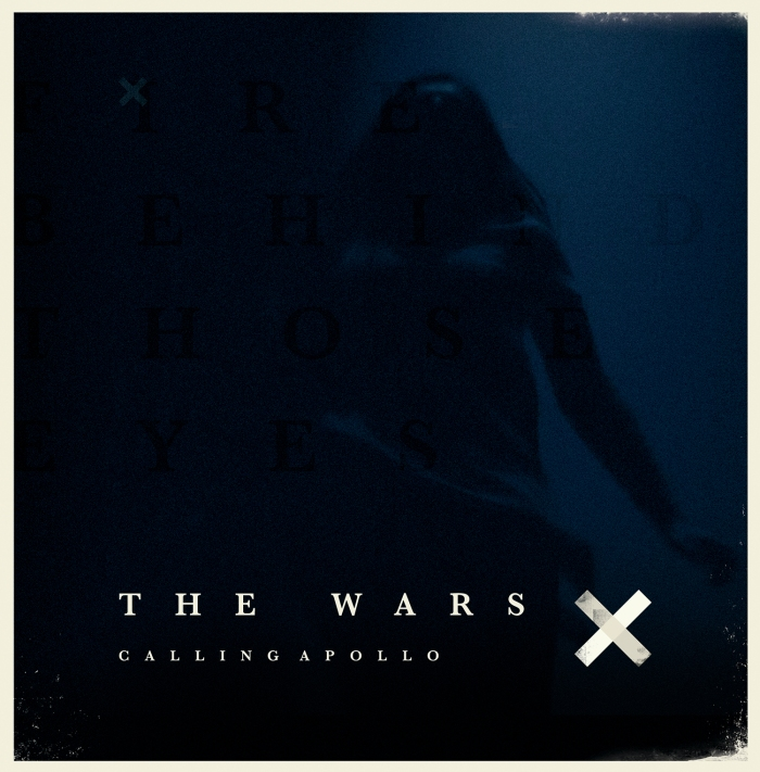 ca_the-wars-single-artwork