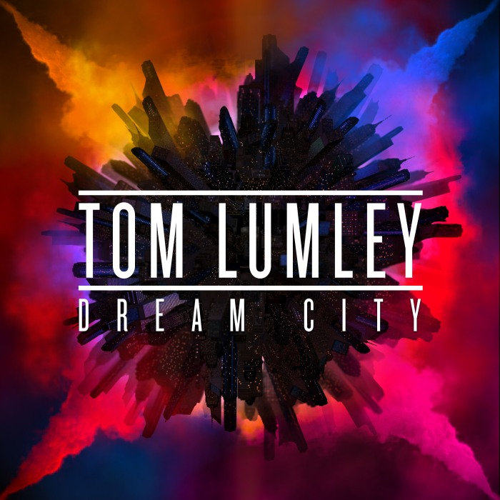 dream-city-artwork
