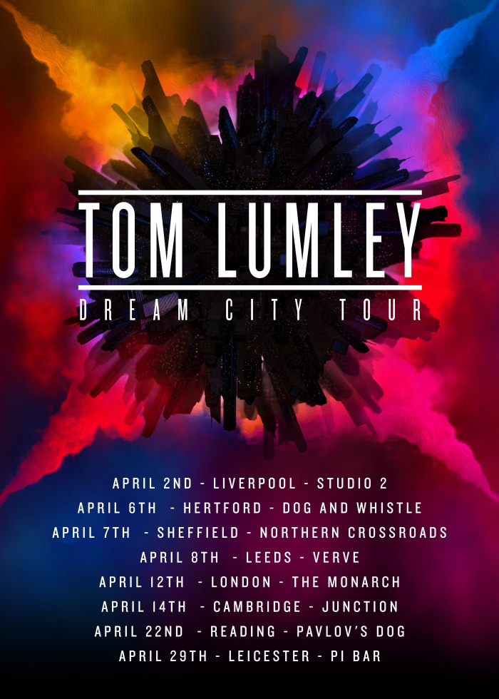 tom-lumley-tour-poster