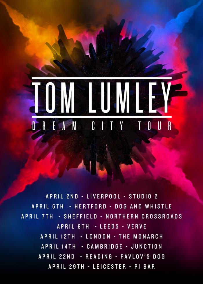 tom-lumley-tour-poster